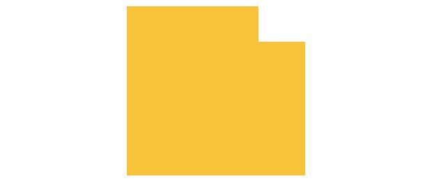 21 казино x